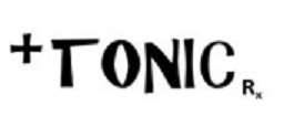 Tonic-Rx-logo-150percent