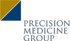Precision Medici